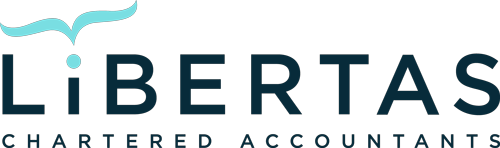 Libertas Accounting Ltd